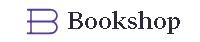 Carol Pouliot Books Bookshop